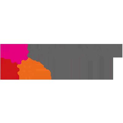adamhelpt_400