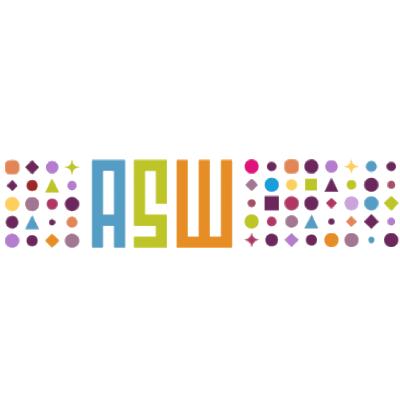 asw_400