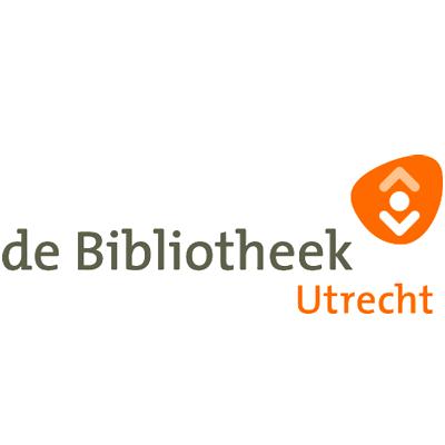 biebutr_400