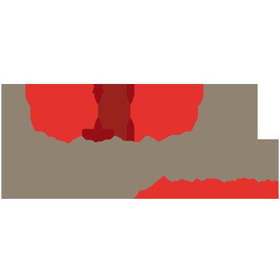 burennetwerk_400