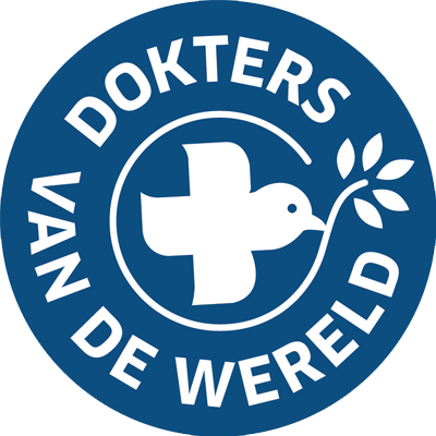 dokters_400