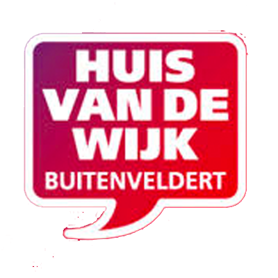 hvdw_400