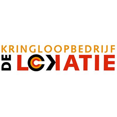 lokatie_400