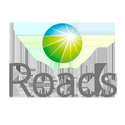 roads_400