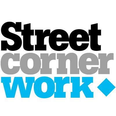 streetcorner_400