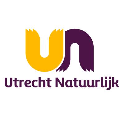 utrnat_400