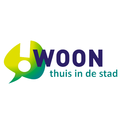 woon_400